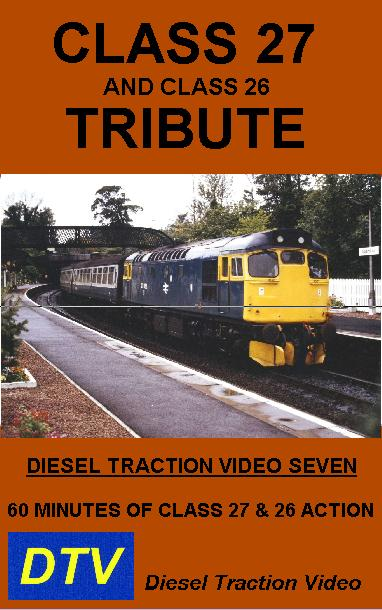 class27 cover