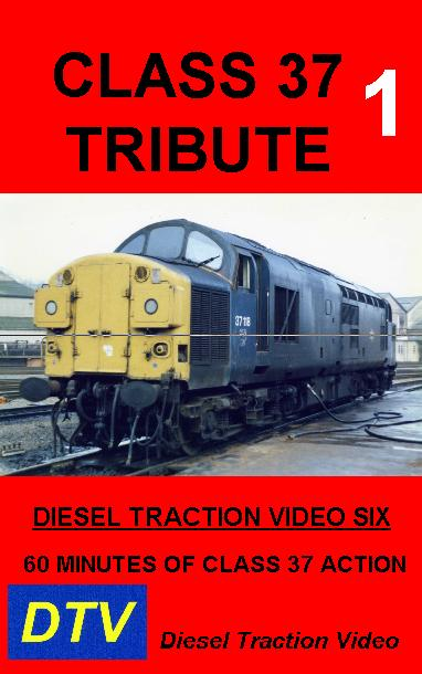 class37 cover