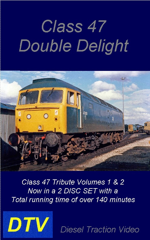 class47doublethumbnail