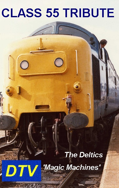 class45cover